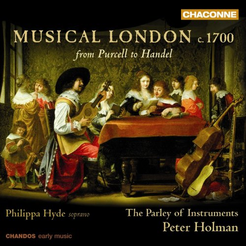various-musical-london-c1700-works-by-purcell-draghi-courteville-matteis-croft