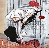 Erotic Comics Review and Comparison