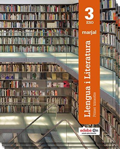 Llengua i literatura 3 (valenciano)