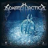 Sonata Arctica: Ecliptica (2LP) [Vinyl LP] (Vinyl)