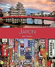Japon par Irena Trevisan