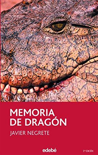 Memoria de dragón (PERISCOPIO)