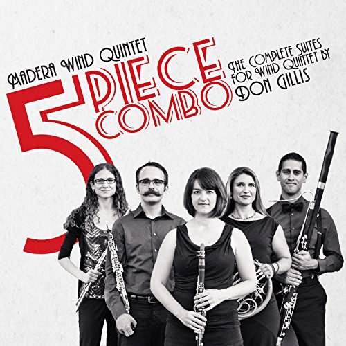 digital-booklet-5-piece-combo-the-complete-suites-for-wind-quintet-by-don-gillis