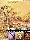 Douarnenez - Histoire d'une ville