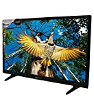 Worldtech WT 2488S/16 Full HD 24 Inches ...
