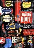 Image de The Cowboy Boot Book