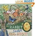 Peter Rabbit and the Easter Egg Hunt (World of Beatrix Potter)
