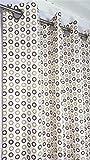Thuhil home linen slub printed cotton Wi...