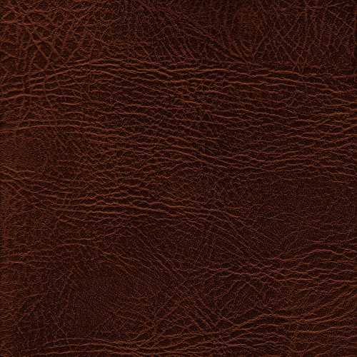 chestnut-54-inch-wide-leatherette-vinyl-fabric-fire-retardant-faux-leather-upholstery-material-sold-