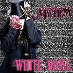 White Noise [Explicit]