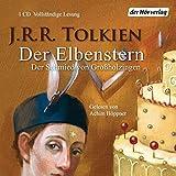 ISBN 3899402049