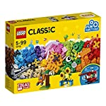 LEGO-Classic-Mattoncini-e-Ingranaggi-10712