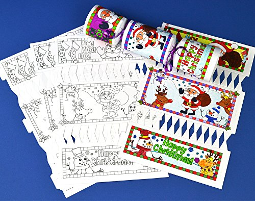 10-childrens-colour-your-own-christmas-cracker-barrels