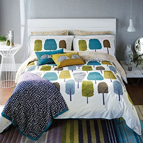scion-bedding-cedar-double-duvet-cover-kingfisher