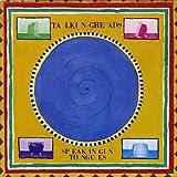 Talking Heads: Speaking In Tongues (Audio CD)
