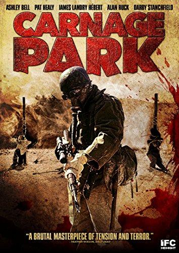 carnage-park-usa-dvd