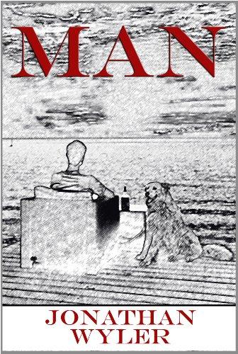 MAN (English Edition)