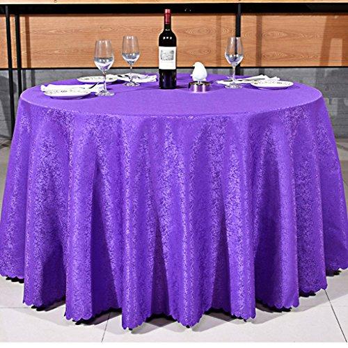 nappe-dhtel-primaire-restaurant-europen-tissu-de-table-nappe-de-camping-rectangulaire-120-180cm-4724