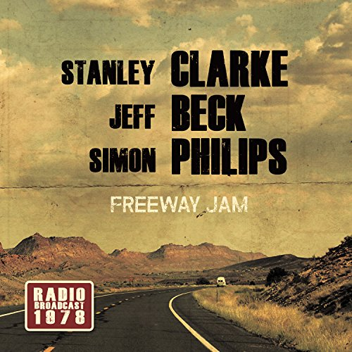 freeway-jam-radio-broadcast