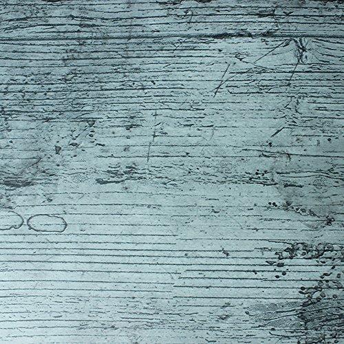 rouleau-adhesif-decoratif-45cm-x-2m-bois-bleu