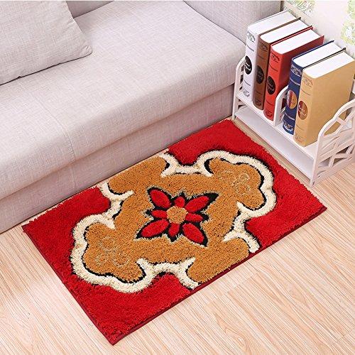manta-de-la-cama-del-dormitorio-alfombras-antideslizantes-absorbentes-felpudo-de-entrada-tapetes-de-