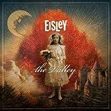 Songtexte von Eisley - The Valley
