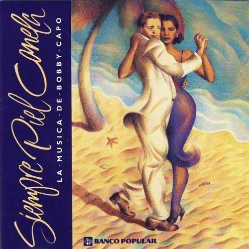 siempre-piel-canela-by-music-1997-01-01