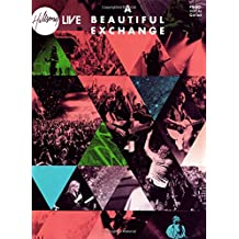 Hillsong Live: A Beautiful Exchange: Piano/Vocal/Guitar