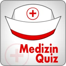 Medizin Quiz