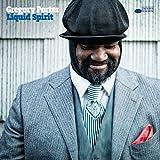 Liquid Spirit - Gregory Porter