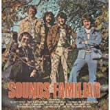S/T LP (VINYL ALBUM) UK TADO 1976