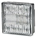 HELLA 2ZR 357 029-051 Rückfahrleuchte, 12V, LED
