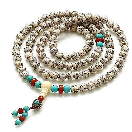 prodotti-naturali-e-ad-alta-densit-il-braccialetto-di-bodhi-distribuzione-sud-rosso-a