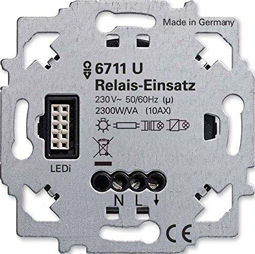 busch-jaeger-universal-relay-insert-6711-u-up-zigbee-light-link-electronic-switch-4011395189214