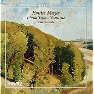 Mayer: Piano Trios & Notturno