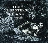 Image de The Disasters of War