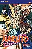 Naruto 59 - Masashi Kishimoto