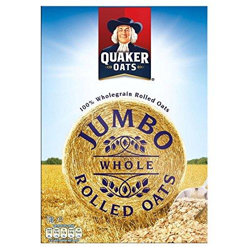 quaker-avena-entera-copos-de-avena-jumbo-1kg