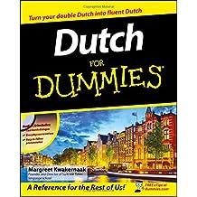 Dutch For Dummies