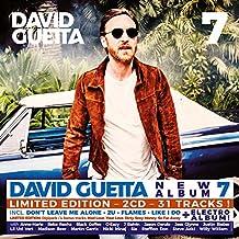 7 (Ltd. Deluxe CD)