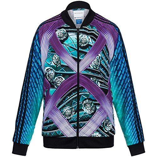 adidas-x-mary-katrantzou-track-top-damen-trainingsjacke-ltd-edition-m62906