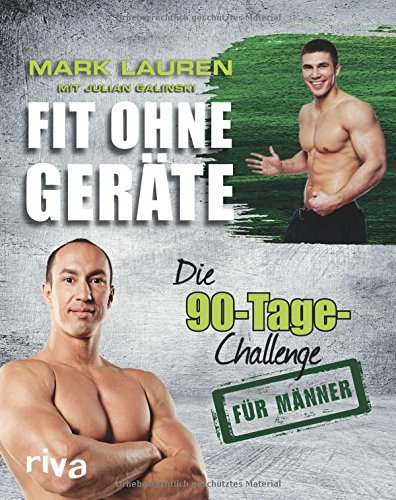 fit-ohne-gerate-die-90-tage-challenge-fur-manner