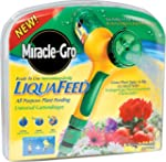 Scotts Miracle-Gro LiquaFeed All Purp...