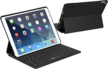 Generic Ultra-thin Keyboard Case Apple iPad Pro 10.5-inch
