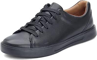 CLARKS Un Costa Lace - Sneaker da uomo