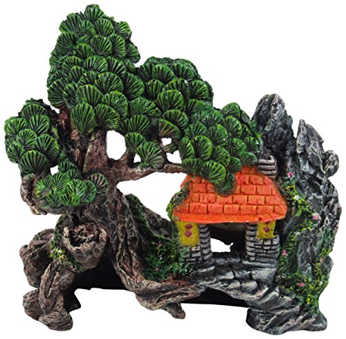 aquarline-decoration-pour-aquarium-arbre-sejour-de-fruits-24-cm