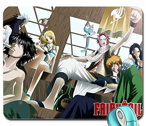 anime-gris-lucy-colore-fairy-tail-lucy-heartfilia-natsu-dragneel-natsu-anime-manga-gris-fullbuster-2