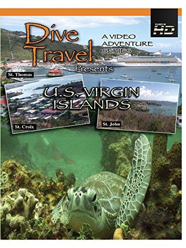 dive-travel-the-us-virgin-islands-ov