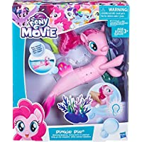 My Little Pony - Sirena Pinkie Pie (Hasbro C0677EU4)
