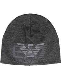 Emporio Armani - Sombrero - para niña